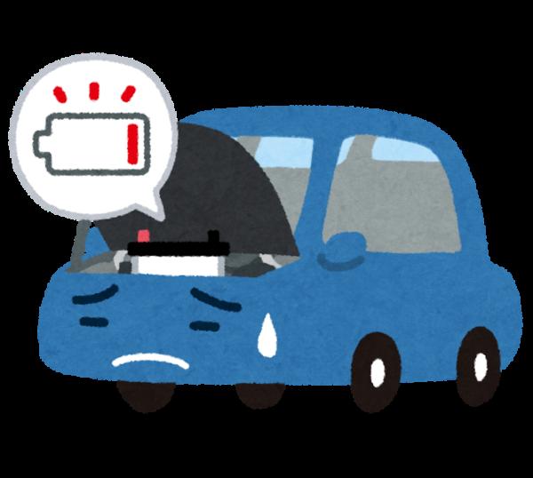 車 エアコンガス